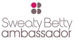Ambassador_Logo_lr